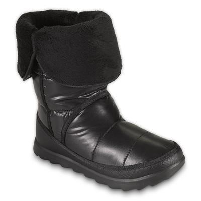 The North Face ThermoBall Roll Down Bootie Boots - Women's