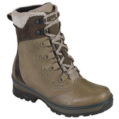 The North Face Snow Breaker Tall Boots - Women's