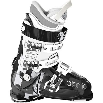 Atomic Waymaker 90 Ski Boots - Women's 2014