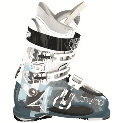 Atomic Waymaker 80 Ski Boots - Women's 2014