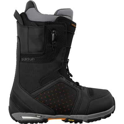 Burton Imperial Snowboard Boots 2014