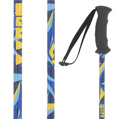 Scott Jr. Hero Ski Poles - Kid's 2014