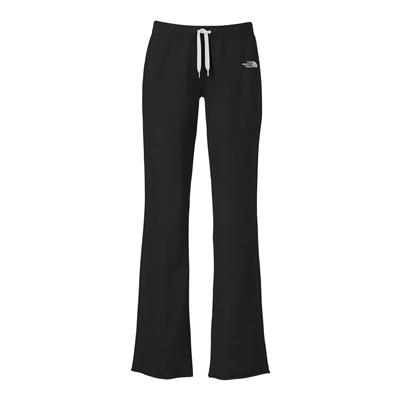 The North Face Logo Stretch Pants - Women's