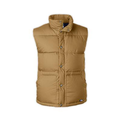 The North Face Lindero Down Vest
