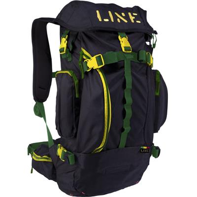 Line Skis Remote Backpack