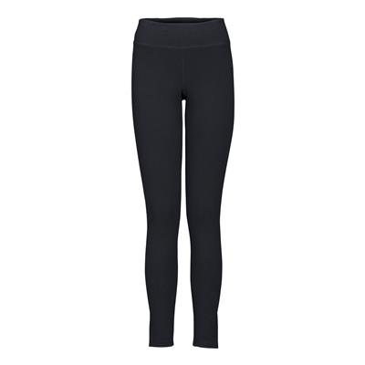 The North Face TNF Legging Pant - Women's