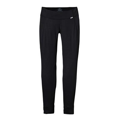 Patagonia Capilene 4 Expedition Weight Pants - Women's
