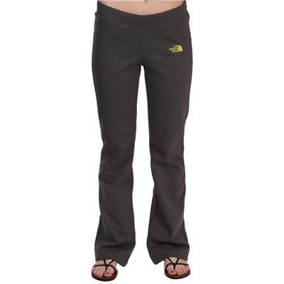 The North Face Half Dome Pant - Women's