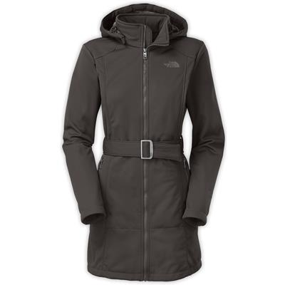 The North Face Lania Softshell Jacket - Women's