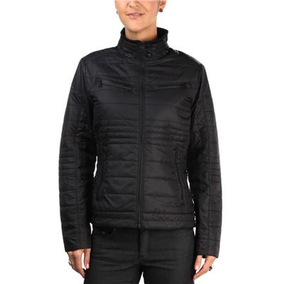 The North Face Midori Moto Jacket - Women's