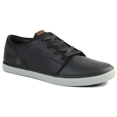 Volcom Grimm Shoes