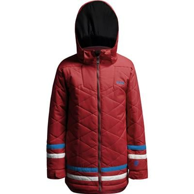 Orage Phil Jacket - Boy's