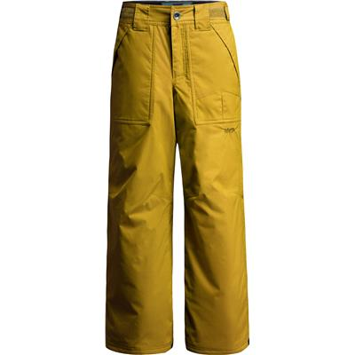 Orage Tarzo Pants - Youth - Boy's
