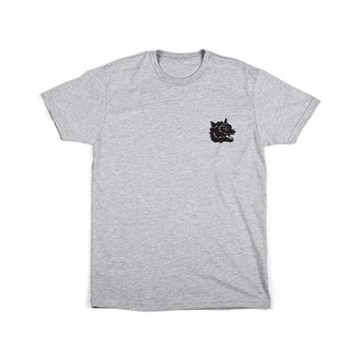 Brixton Canis T-Shirt