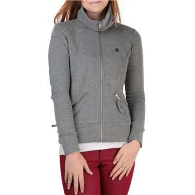 Element Mapped Fleece - Women's