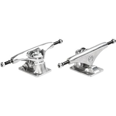 Mini Logo Mini Logo Skateboard Truck Set (Pair)
