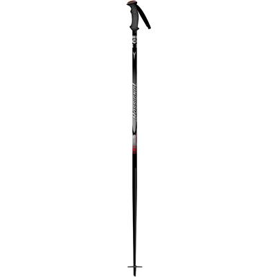 Rossignol Pursuit Jr Ski Poles - Boy's 2014