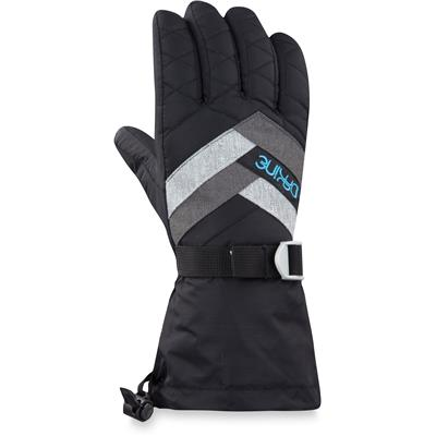 DaKine Omni Gloves - Women's
