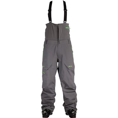 Armada Break Line GORE-TEX® Pro 3L Pants