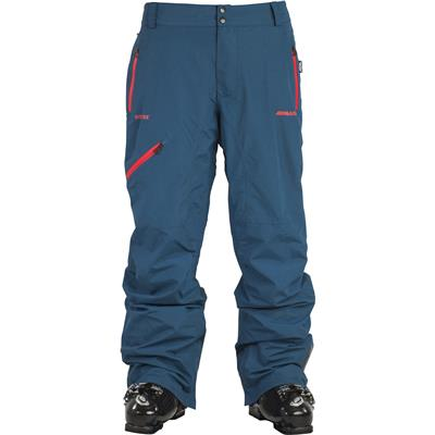 Armada Entry GORE-TEX® Pants