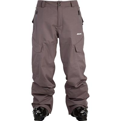 Armada Sleeper STR Pants
