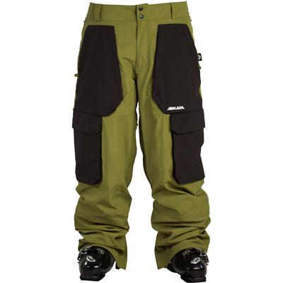 Armada Harlaut Insulated Pants