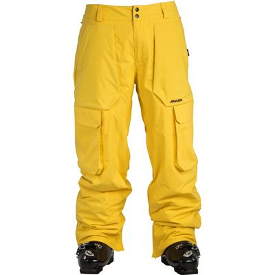 Armada Local Insulated Pants