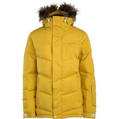 Armada Strix Down Jacket - Women's