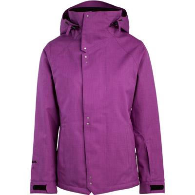 Armada Rune Insulated Jacket - Women's