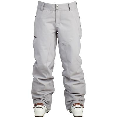 Armada Spectrum Insulated Pants - Women's