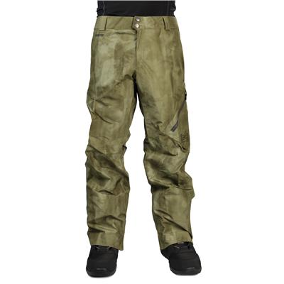 Burton AK 2L Cyclic Pants