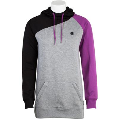Armada Parker Pullover Hoodie - Women's