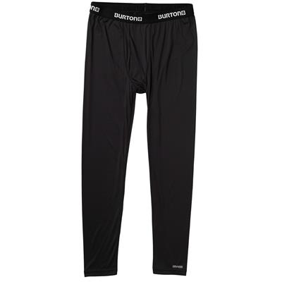 Burton Lightweight Pants
