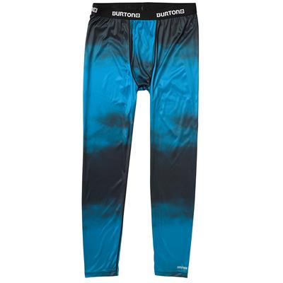 Burton Lightweight Pant Baselayer Bottoms