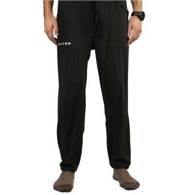 Burton Stash Pants