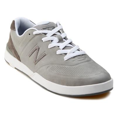 New Balance Logan 637 Shoes