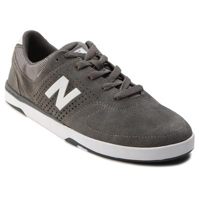 New Balance Stratford 479 Shoes