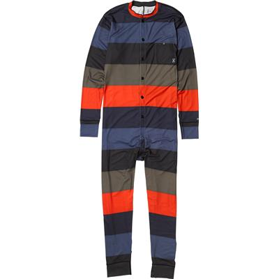 Burton Union Suit Baselayer One Piece