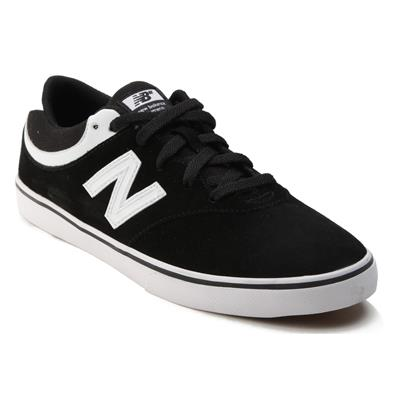 New Balance Quincy 254 Shoes