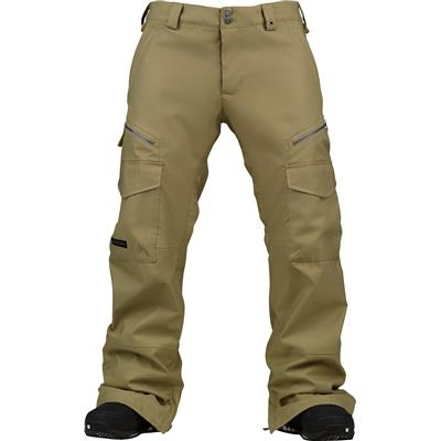 Burton TWC Cannon Pants