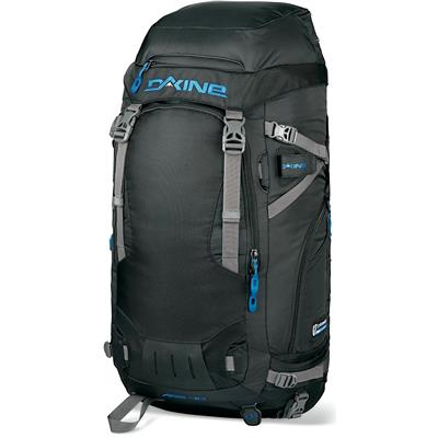 DaKine ABS Vario Cover 40L Pack (Base Unit Not Included)
