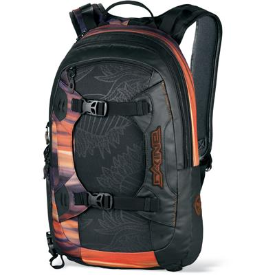DaKine Chris Benchetler Team Baker Backpack