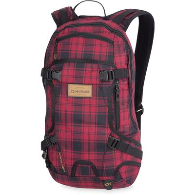 DaKine Heli Backpack