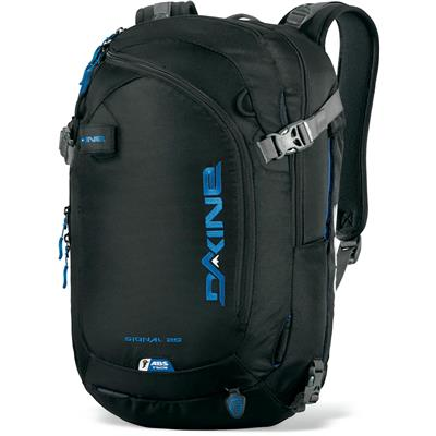 DaKine ABS Signal Pack (Base Unit Included)
