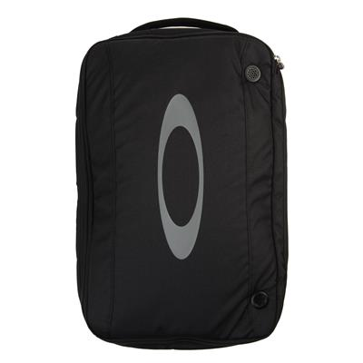 Oakley Multi Unit Goggle Case
