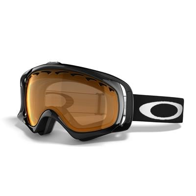 Oakley Crowbar Asian Fit Goggles