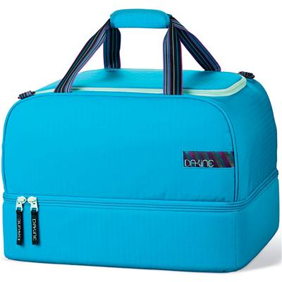 DaKine Boot Locker Bag - Women's