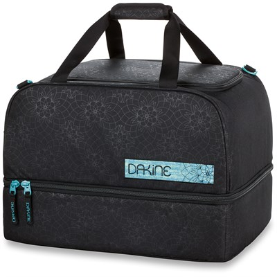 DaKine Boot Locker Bag 69L - Women's