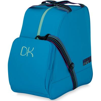 DaKine Boot Bag - Women's
