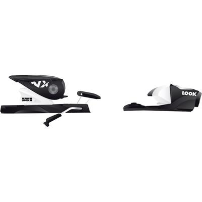 Look NX 11 Ski Bindings 2014